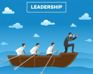 Leadership Photo